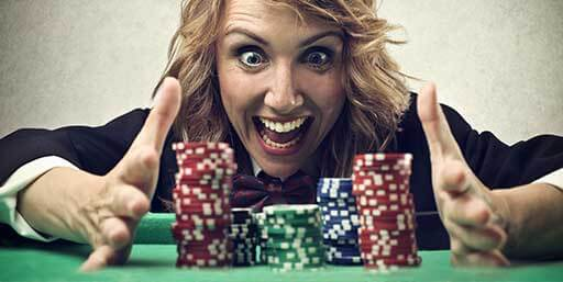 How to Withdraw your Winnings at an Online Casino